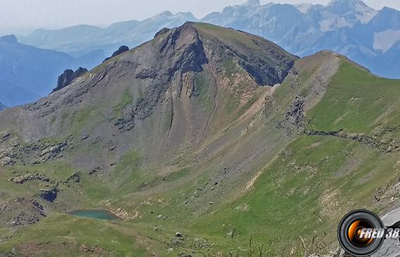 Arcanier photo1