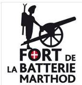 Batterie de marthod logo
