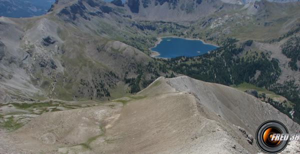 Lac allos photo2