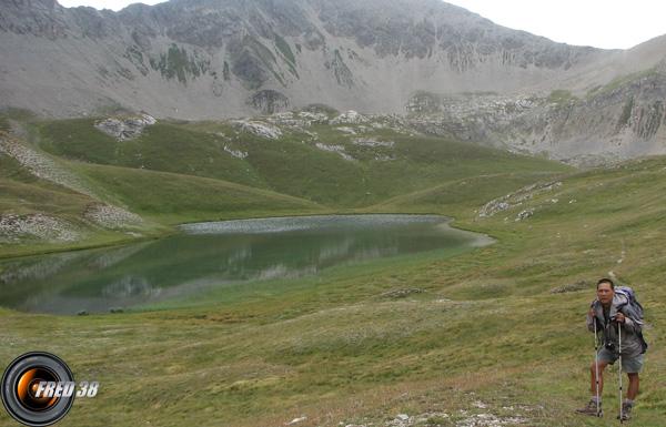 Lac ascencion photo5