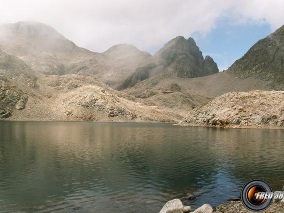 Lacs palluel photo