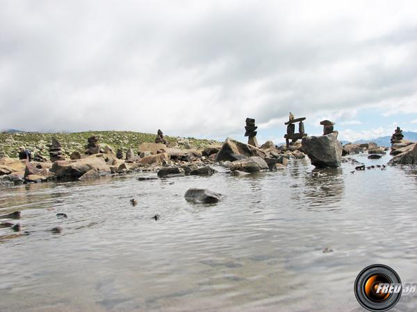 Lacs palluel photo2