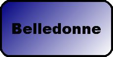 Logo touche massif belledonne 1