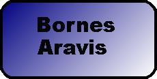 Logo touche massif bornes 1