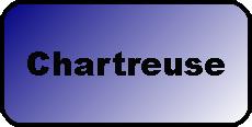 Logo touche massif chartreuse