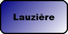 Logo touche massif lauziere