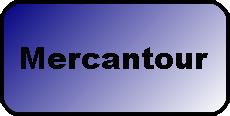 Logo touche massif mercantour