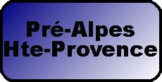Logo touche massif pre alpes