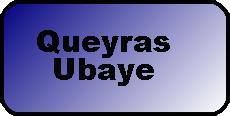 Logo touche massif queyras