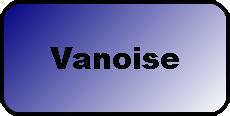 Logo touche massif vanoise