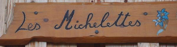 Michelette photo3