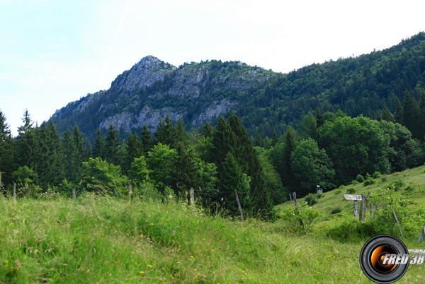 Mont julioz photo