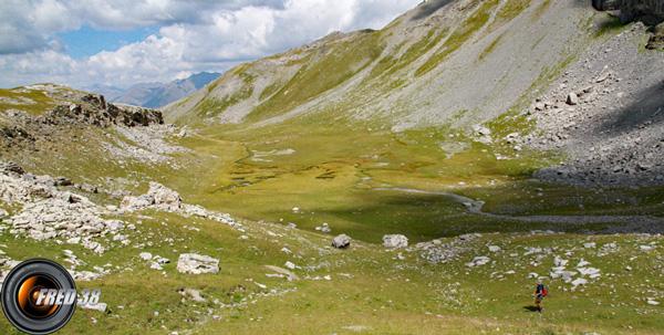 Mont mounier photo3