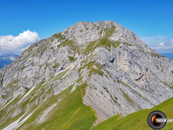 Mont pecloz varapet photo