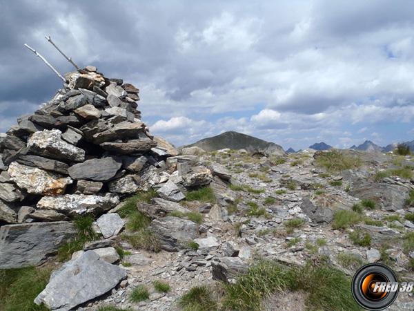 Mont petoumier photo2