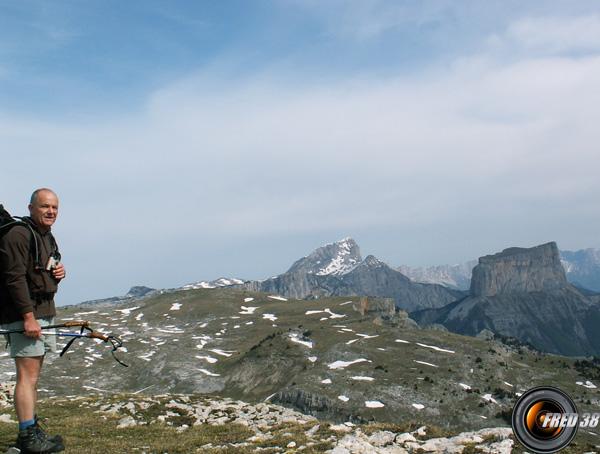 Montagnette photo2