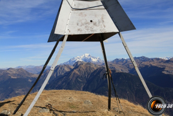 Mt bellacha photo2