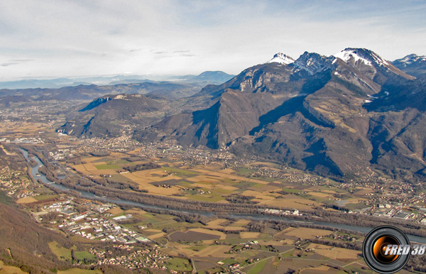 Plateau moliere photo2