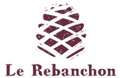 Rebanchon logo