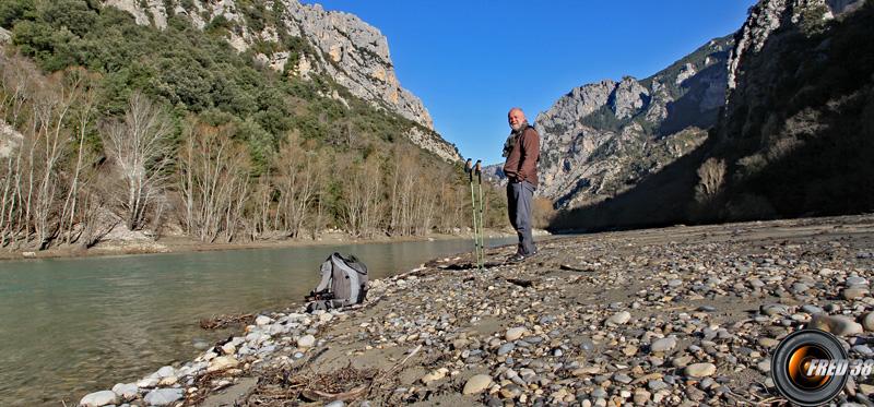 Sentier pecheurs photo3
