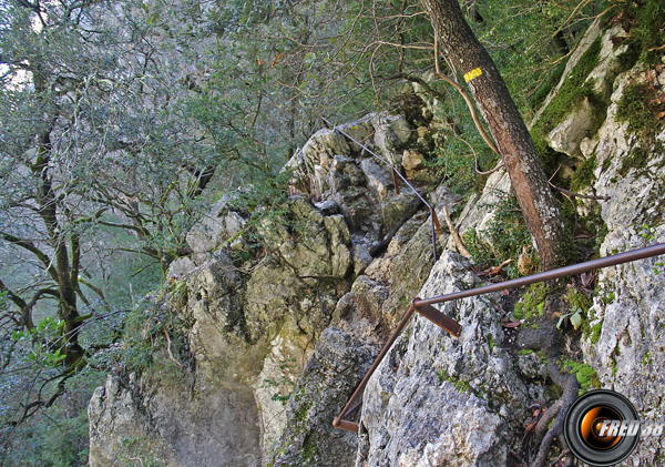 Sentier pecheurs photo5