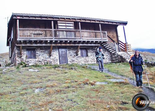 Tour thabor photo6