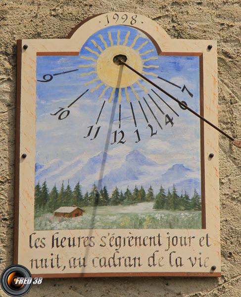 Hauteville-Lompnes 2