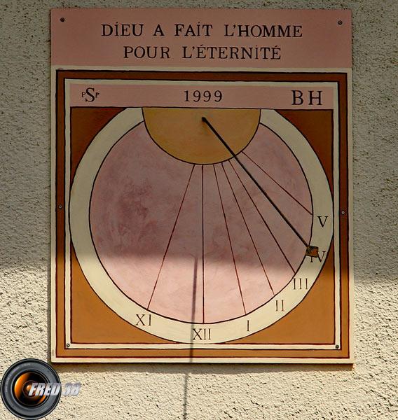 Hauteville-Lompnes 4