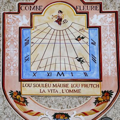 Saint-Bonnet-en-Champsaur4