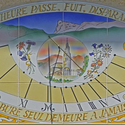 Saint-Etienne en Dévoluy 2