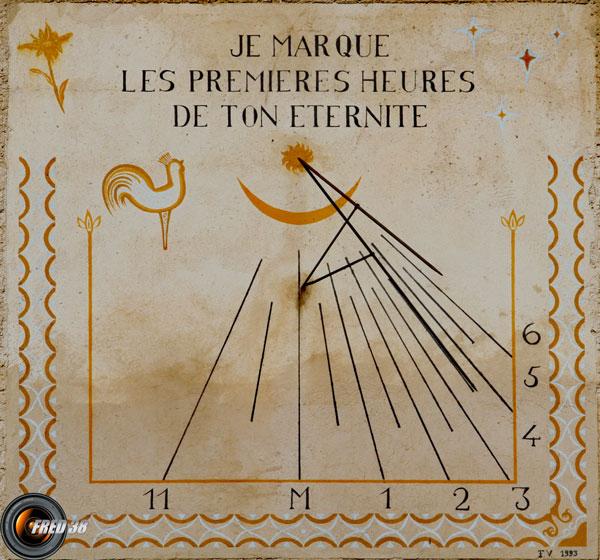Saint-Véran15