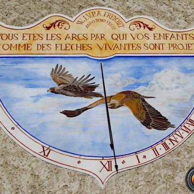 Saint-Véran18
