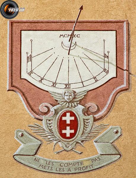 St-Etienne de Tinée 2