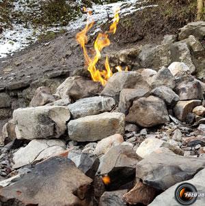 Fontaine-ardente-0
