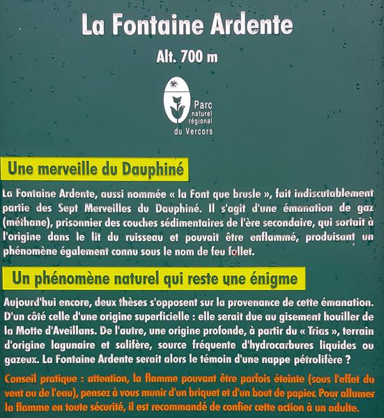 Fontaine-ardente-1