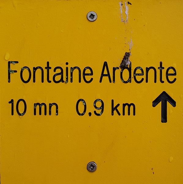 Fontaine-ardente-2