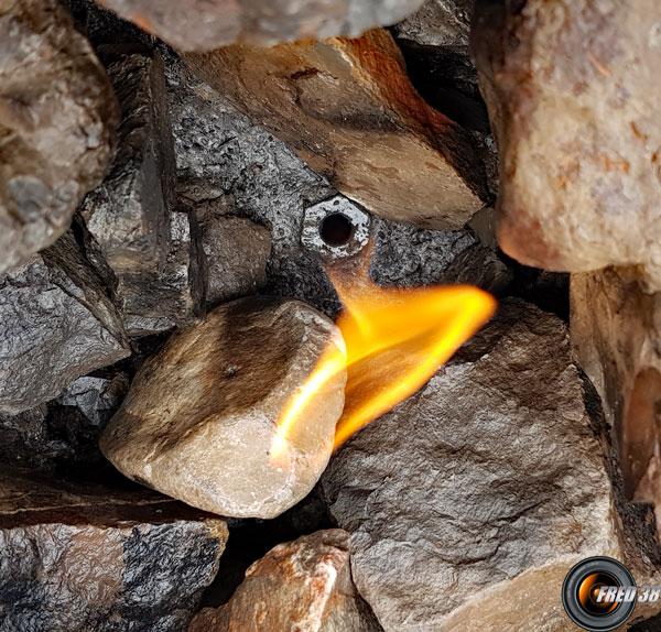 Fontaine-ardente-4