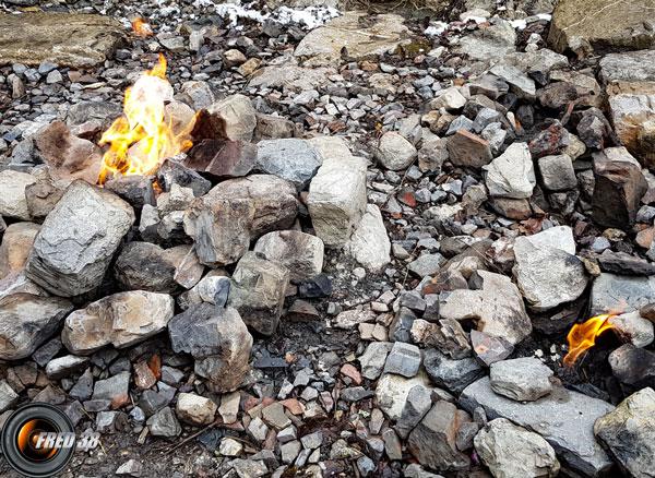 Fontaine-ardente-5