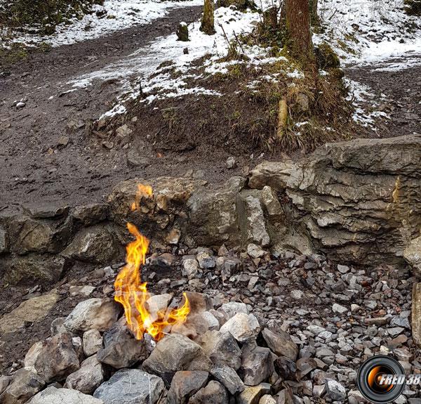 Fontaine-ardente-6