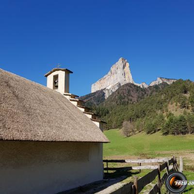 Mont-Aiguille_Est