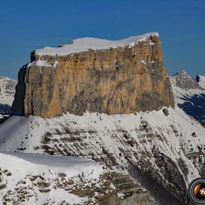 Mont-Aiguille_Sud