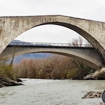 Pont-Lesdiguieres_Photo2