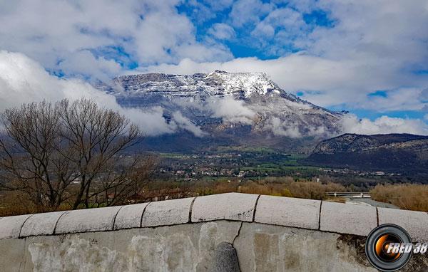 Pont-Lesdiguieres_Photo3