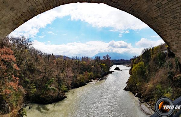 Pont-Lesdiguieres_Photo6