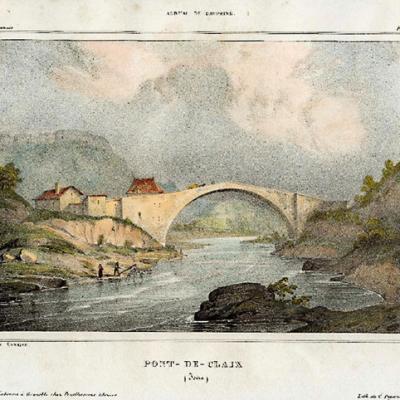Pont-Lesdiguieres_Photo8