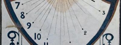 Villard-Laté-4