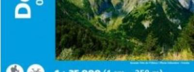 3337 ot