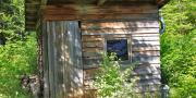 Abri du bois de pernay photo