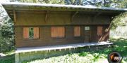 Cabane de la richesse photo