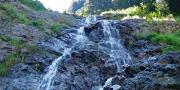 Cascades de l oursiere photo